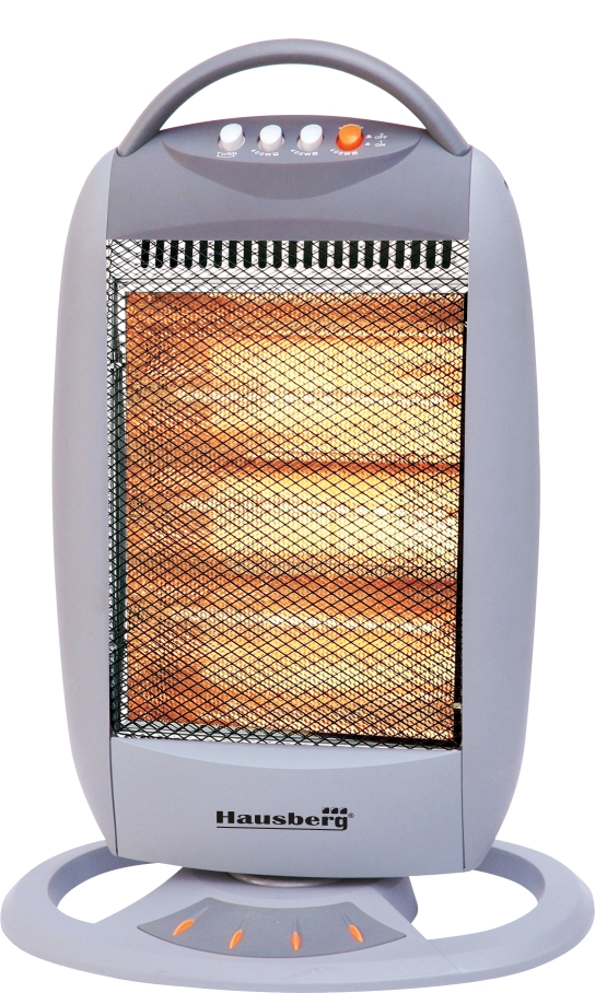 factory popular  aquarium halogen  heater