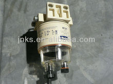 Racor fuel water separator filter R12T