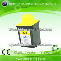 Wholesale for Lexmark ink cartridge L120 15A0120