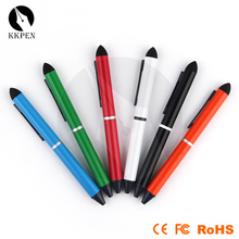 Shibell plastic ball pen pen style digital thermometer plastic ball pen with clip