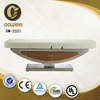 china wholesale beauty spa equipment acupuncture table