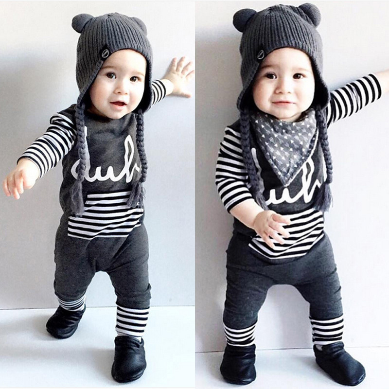 <strong>c118</strong> 2017 autumn High quality printed adult Baby romper,cotton baby clothes