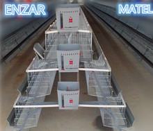Chicken laying cage/egg laying cages