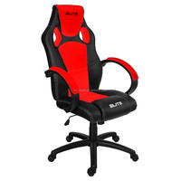 Free sample best sale low price mesh office chair price india stackable conference chair with many colors