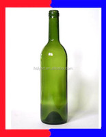 hot sale bottle of red wine