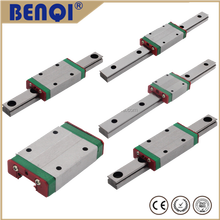 China wholesale lm linear guide rail for cnc motion