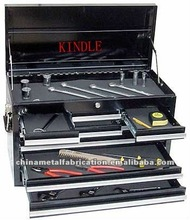 Professional Metal Drawer Tool Box/Chest/Cabinet Made in China