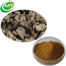 100% pure natural certified ISO root herb medicine Black Cohosh Extract