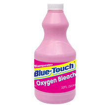 color fabric cleaner liquid bleach