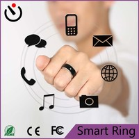 Wholesale Smart R I N G Computer Usb Flash Drives E-Ink Bracelet of Healthcare Wearable for Mens Watches