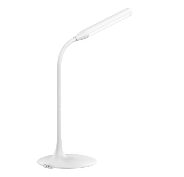 New arrival Dimmable led reading lamp with timer
