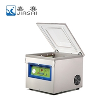 Best price industrial meat bread vacuum packer sealing packing machine