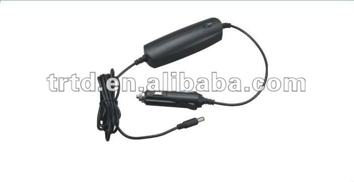 Car Charger For Laptop
