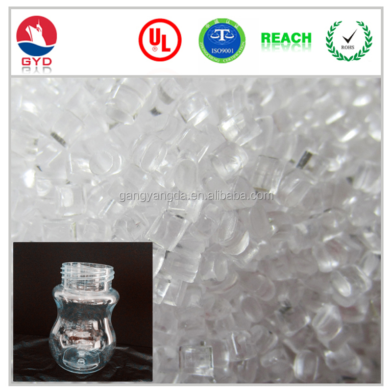 PC PA PPSU food grade for bottl polycarbonate resin plastic raw material for bottles