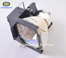 With Replacement Bulb NSH190W VLT-X300LP for Mitsubishi X250 / S250 /S290 / X290 /X300 /S250U Projector Lamp
