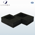 breathable sound proofing sponge,Customized Sponge Packaging Foam Manufacturer,protective foam for package