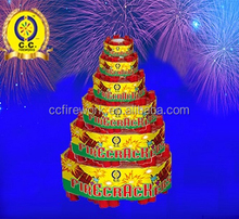 High quality torpedo m88 big snapper loud powerful triangle Firecracker/Fireworks cobra for wholesale