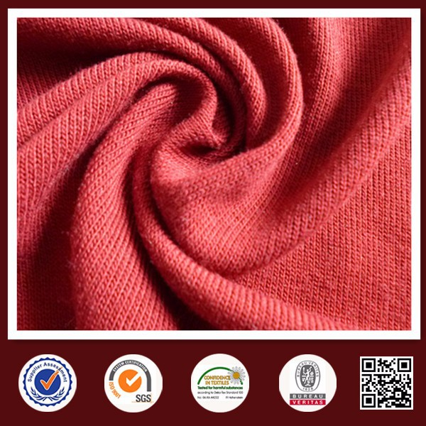 T/R Spandex trouser fabric