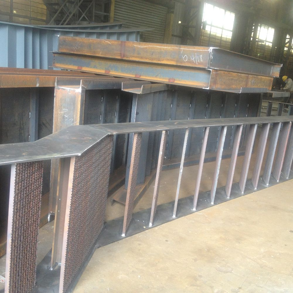 Steel grill design for stairs - Stairs Grill Design Buy Stairs Grill Design Stairs Grill Design Stairs Grill Design Product On Alibaba Com
