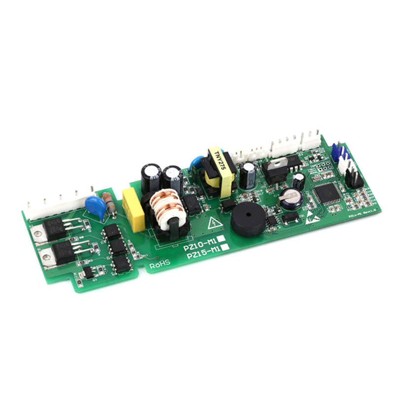 Electronic manufacturing House pcba circuit board
