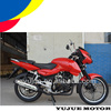 New 150cc Street Motorcycle 150cc On Road Motorcycle New