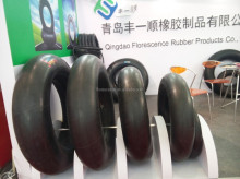 15.5-38 Giant OTR tube/Butyl tube/Agriculture machinery tyre tube
