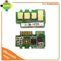 Useful alibaba portuguese for samsung mlt-d101s toner reset chip
