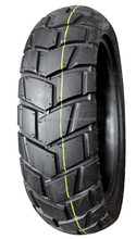 same quality 2.25-17 mrf motorcycle tyres with competitive price