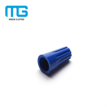 Electric Auto Cable Screw-On Wire Connector Swith