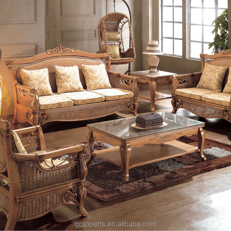 Cane Sofa Set Price In Delhi: Cane Furniture Online Pakistan. Chooral Villa Wholesale