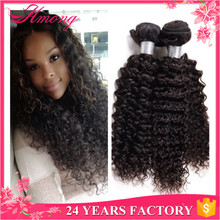 Grade 6A 7A 8A Cheap 100% Raw Unprocessed Deep Wave Brazilian Bulk Human Hair