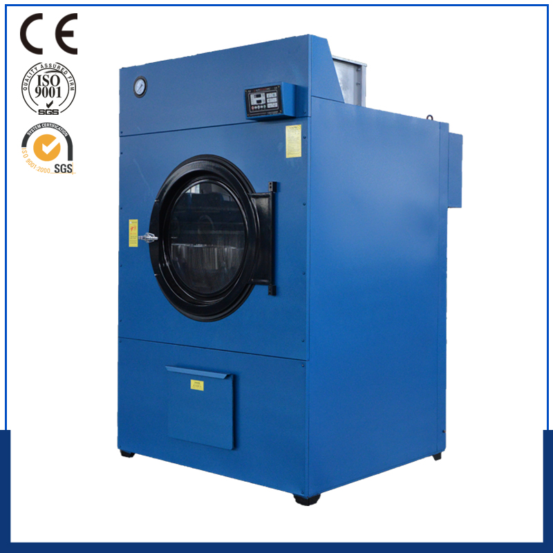 Fully automatic Commercial electric spin dryer