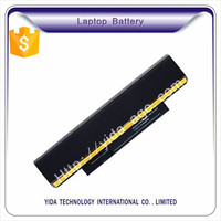 compatible li-ion notebook laptop battery for Lenovo IBM Thinkpad E120 X121e X130e E330