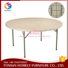 Folding Wholesale Prices Plastic Table And Chair