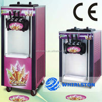 (CE,CB,ISO9001) New Arrival Hot Automatic Stainless steel ice cream van (CE) 4150