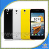 5.0'' mtk6582t octa core Android 4.3 mobile phone mp809t super slim android ultra slim phone