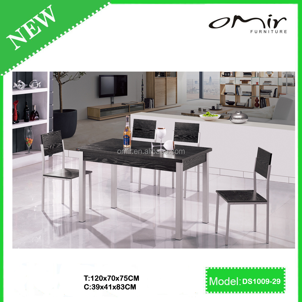 Dining room furniture south africa ds buy