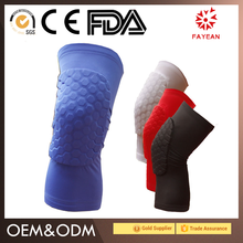 Approved by CE and FDA Healthcare medical knee brace infrared heated Knee Braces Pads