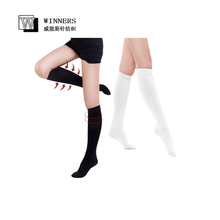 WNS-0561- A slimming socks