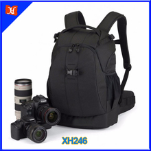 Digital SLR Camera Photo Bag Waterproof Camera Laptop Backpack With ALL Weather Cover
