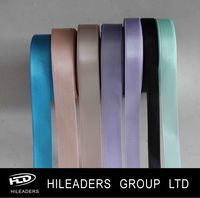 Wholesale Decorative 3 Inches Polyester Satin Ribbon With High Quality