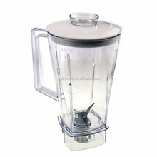 Promotional 1L Blender Parts For 242 Blender Jar