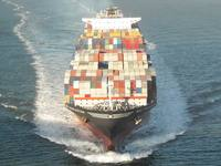Shipping service from China to DUBAI/JEDDAH/LA /NEW YORK/BANGKOK