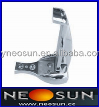 High Quality Stainless Steel Folding Mast Step for Boat, Marine Accessory