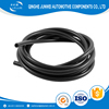 Cheapest price! flexible high pressure heat resistant EPDM synthetic rubber air intake hose pipe