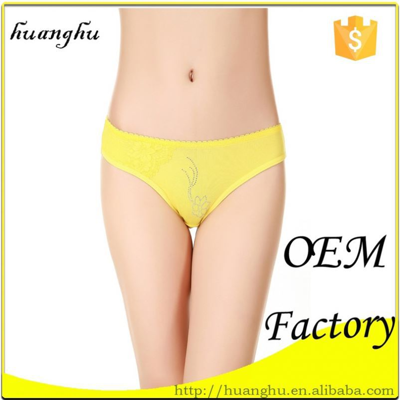 New design Wide Color factory price hot sell boxer shorts thailand