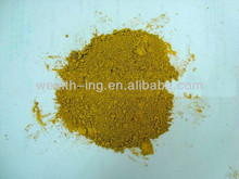 Acid Chrome yellow H Acid dyes