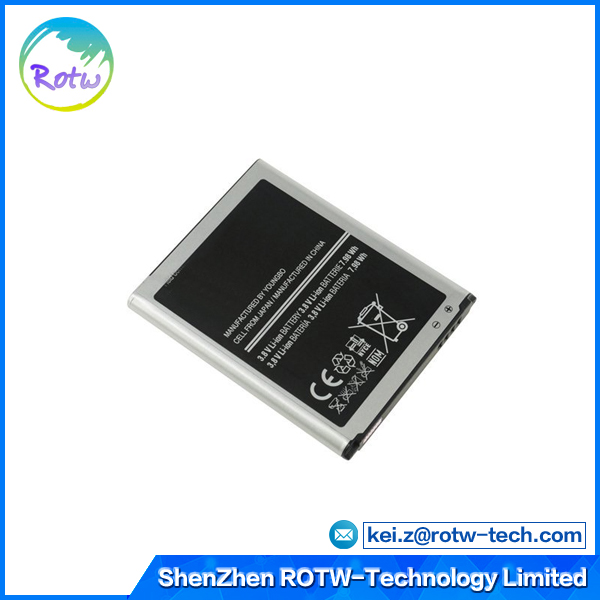 hot battery for samsung galaxy s3 battery 2100mah general mobile phone battery