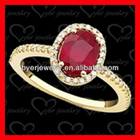 gold finger ring rings design for women with price