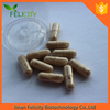 /product-detail/gmp-certified-oem-private-label-strong-man-capsules-maca-wholesale-60591630571.html